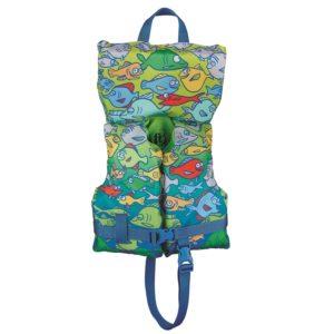 best infant life jacket