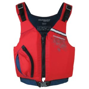 best youth life jackets