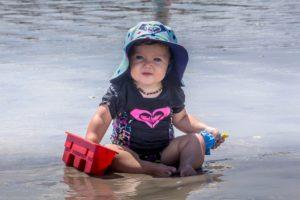 Fun Water Activities for Preschoolers